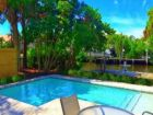 Siesta-Key-Florida-vacation-rental-home-private-pool