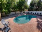 North Anna Maria Vacation Rental Property Sleeps 10 Guests-