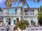 Bay view vacation condo in Siesta Key, Florida