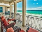 Miramar Beach,Florida Gulf Front Home for Rent