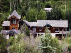 East Vail Rental with Eight Beds & Mountain Views