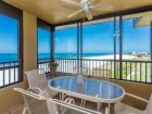 Beachfront Vacation Rental- Gulf Views- Three bedrooms