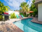 Siesta Key Florida Vacation Rental Home2