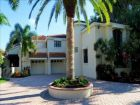 Longboat Key Luxury Vacation Rental Longboat Keys # 1 Rental