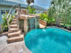 Luxury 8 Bedroom Rental Home Anna Maria Island Pool
