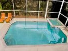 Captiva Island & North Captiva Home 882735