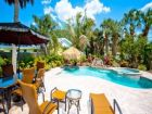 Best Anna Maria Vacation Rental Five Bedrooms- Sleeps 12