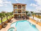 10  Bedroom Vacation Home in Destin