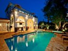 Luxurious home for rent in Anna Maria Island, Florida
