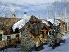 Vacation home in Snowmas Village, Colorado