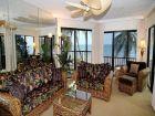 Sanibel-Florida-Vacation-Rental-Condo4