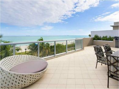 miami beach condo 884469 emerald kite vacation rentals