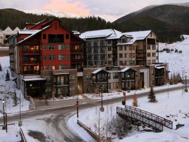 Winter park condo 884558 emerald kite vacation rentals for Cabin rentals in winter park co