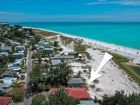 Four Bedroom Beach House for Rent Anna Maria Island.