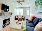 Holmes-Beach-Florida-vacation-rental-home-living-area-TV