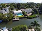 Waterfront North Anna Maria Island Rental