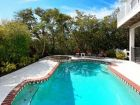 Anna Maria, Florida Vacation Home with Private Pool
