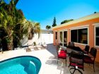 Anna Maria Walk to Beach Vacation Rental
