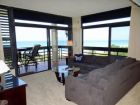 Gulf Front Rental Condo in Longboat Key, Florida