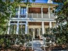 Destin Seven Bedroom Luxury Vacation Rental- Sleeps 26