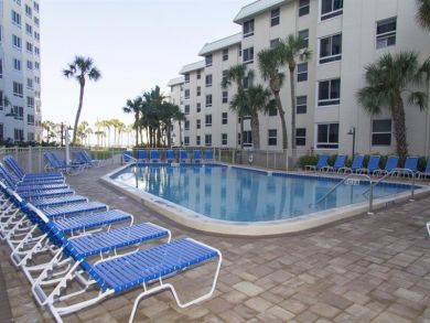 Siesta Key Condo 885081 Emerald Kite Vacation Rentals