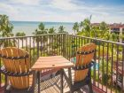 Wow! What a Great Sanibel Vacation Rental