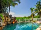 Anna Maria Island Beach House for Rent with POOL