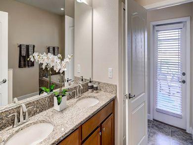 Bathroom Vanity Orlando orlando home 885333 | emerald kite vacation rentals