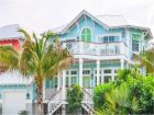 Anna Maria Holmes Beach 4 Bedroom Vacation Rental Sleeps 10