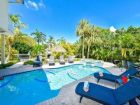 Five Bedroom Home for Rent with a Pool on Anna Maria Island