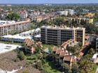 Gulf View Rental Condo in Siesta Key, Florida