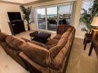 Harbor View Condo for Rent in Destin, Florida