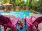 Anna Maria Island Rental with Pool