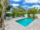 Holmes Beach Anna Maria Island Vacation Rental Home for Rent
