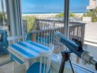 Three Bedrooms Sleeps Eight Guests- Anna Maria- Beach Front