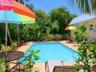 Anna Maria Island Vacation Rental Cottage