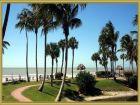 Three Bedroom Vacation Rental Sanibel Island Stunning Views!