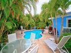 Anna Maria Island 2 Bedroom Vacation Rental Sleeps 6