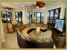 Sanibel Living Area