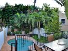 Luxury Two Bedroom Upscale  Home Private Pool Village Nearby