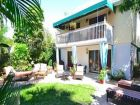 Siesta Key Florida Vacation Rental Home3