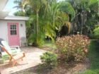 Holmes Beach, Florida Rental Home Just a Couple Blocks to Beach
