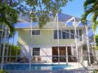 3 Blocks to Beach Home with Pool in Anna Maria, Florida