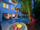 Anna Maria Rental Home with Five Bedrooms & Bathrooms-Luxury
