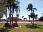 Siesta Key, Florida Vacation Condo with Beach Across the Street