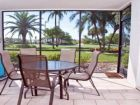 Gulf View Vacation Rental in Siesta Key, Florida