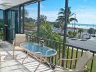 Siesta Key, Florida Vacation Condo with Amazing Gulf View