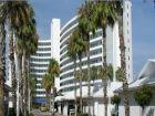 Siesta Key, Florida Rental Condo Located on Beach