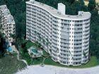 Gulf Front Rental Condo in Siesta Key, Florida