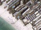 Beachside Rental Condo
